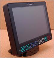 cvm-700